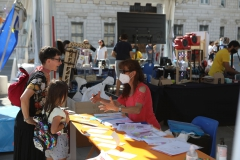 072_2020-09-06-Trieste-Maker-Faire_PH_Massimo_Goina