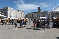 073_2020-09-06-Trieste-Maker-Faire_PH_Massimo_Goina