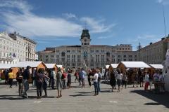 074_2020-09-06-Trieste-Maker-Faire_PH_Massimo_Goina