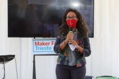 078_2020-09-06-Trieste-Maker-Faire_PH_Massimo_Goina