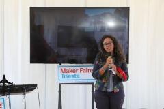 080_2020-09-06-Trieste-Maker-Faire_PH_Massimo_Goina