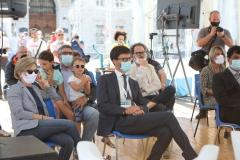 082_2020-09-06-Trieste-Maker-Faire_PH_Massimo_Goina