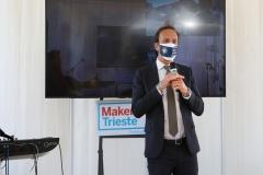 083_2020-09-06-Trieste-Maker-Faire_PH_Massimo_Goina
