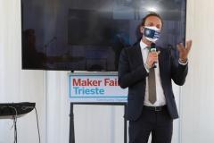 084_2020-09-06-Trieste-Maker-Faire_PH_Massimo_Goina