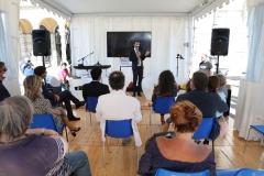 088_2020-09-06-Trieste-Maker-Faire_PH_Massimo_Goina