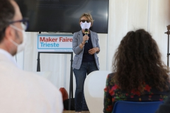 090_2020-09-06-Trieste-Maker-Faire_PH_Massimo_Goina