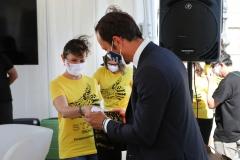 095_2020-09-06-Trieste-Maker-Faire_PH_Massimo_Goina