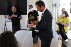 096_2020-09-06-Trieste-Maker-Faire_PH_Massimo_Goina