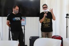 098_2020-09-06-Trieste-Maker-Faire_PH_Massimo_Goina