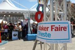 002_2020-09-04-Maker-Faire_PH_Massimo_Goina