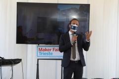 013_2020-09-04-Maker-Faire_PH_Massimo_Goina