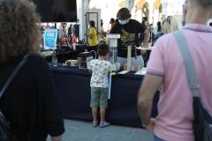 026_2020-09-04-Maker-Faire_PH_Massimo_Goina