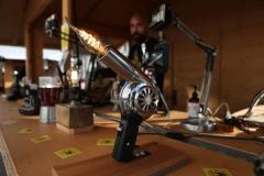 037_2020-09-04-Maker-Faire_PH_Massimo_Goina