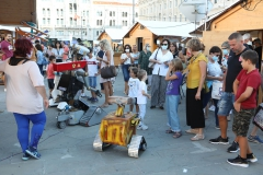 039_2020-09-04-Maker-Faire_PH_Massimo_Goina