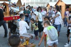 045_2020-09-04-Maker-Faire_PH_Massimo_Goina
