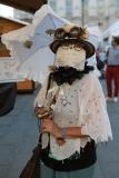 052_2020-09-04-Maker-Faire_PH_Massimo_Goina