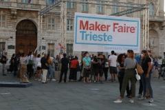 059_2020-09-04-Maker-Faire_PH_Massimo_Goina