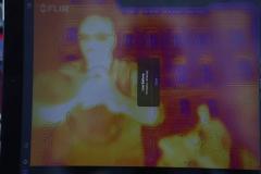 063_2020-09-04-Maker-Faire_PH_Massimo_Goina