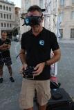 065_2020-09-04-Maker-Faire_PH_Massimo_Goina