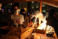 089_2020-09-04-Maker-Faire_PH_Massimo_Goina