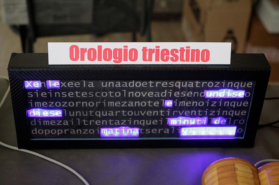 004-WEB_2019.05.25_Trieste-Mini-Maker-Faire-foto-Massimo-Goina