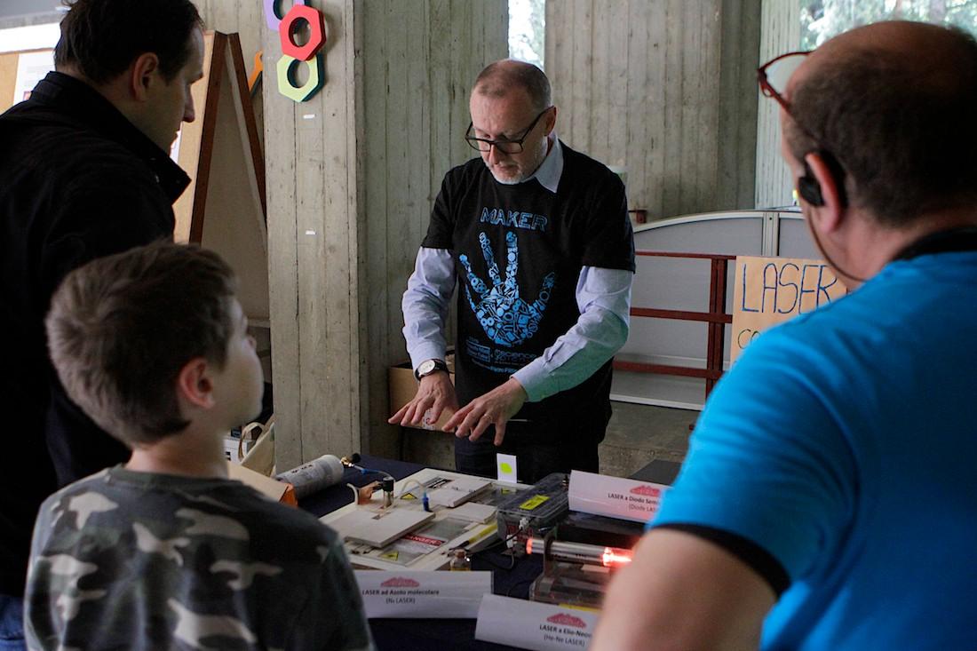 007-WEB_2019.05.25_Trieste-Mini-Maker-Faire-foto-Massimo-Goina