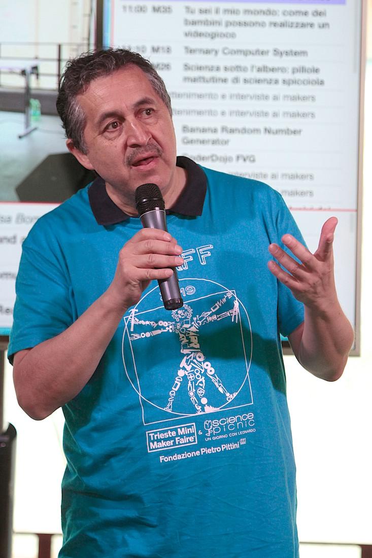008-WEB_2019.05.26_Mini-Maker-Faire-foto-Massimo-Goina