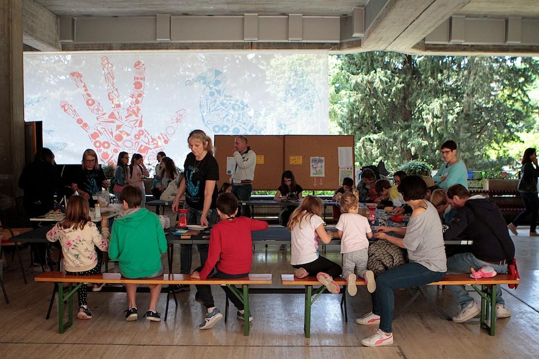 013-WEB_2019.05.25_Trieste-Mini-Maker-Faire-foto-Massimo-Goina