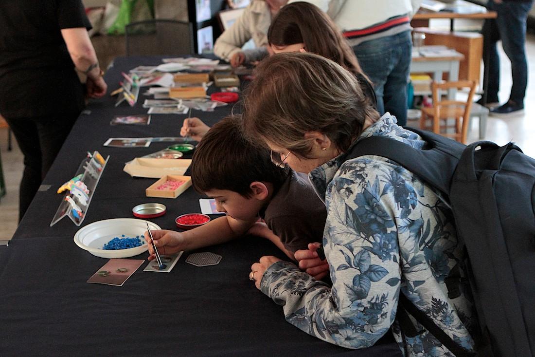 016-WEB_2019.05.25_Trieste-Mini-Maker-Faire-foto-Massimo-Goina