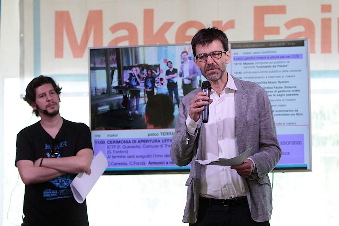 019-WEB_2019.05.25_Trieste-Mini-Maker-Faire-foto-Massimo-Goina