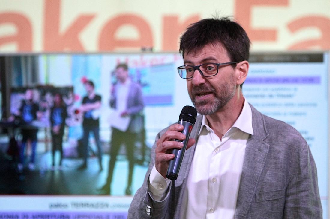 021-WEB_2019.05.25_Trieste-Mini-Maker-Faire-foto-Massimo-Goina