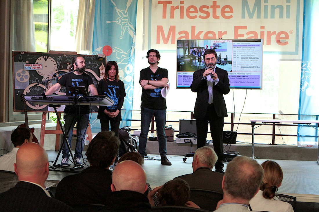 029-WEB_2019.05.25_Trieste-Mini-Maker-Faire-foto-Massimo-Goina