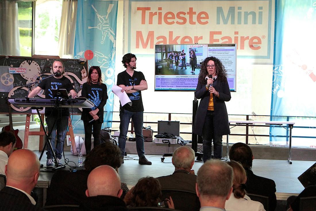 037-WEB_2019.05.25_Trieste-Mini-Maker-Faire-foto-Massimo-Goina