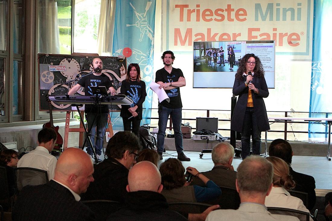 038-WEB_2019.05.25_Trieste-Mini-Maker-Faire-foto-Massimo-Goina