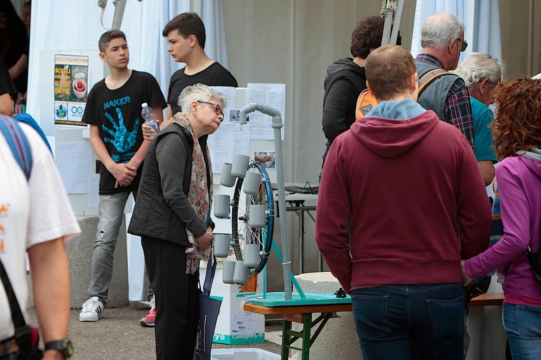 038-WEB_2019.05.26_Mini-Maker-Faire-foto-Massimo-Goina