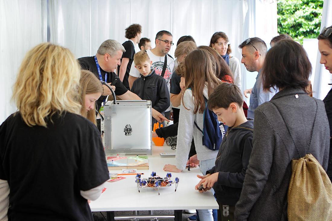 044-WEB_2019.05.26_Mini-Maker-Faire-foto-Massimo-Goina