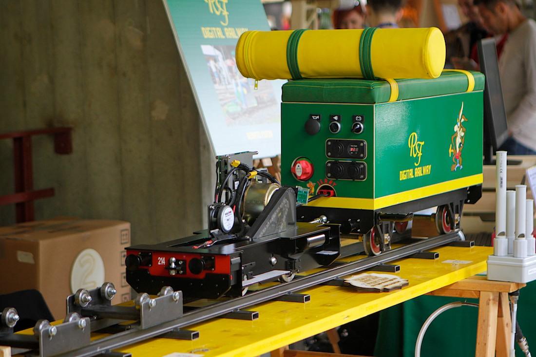 050-WEB_2019.05.26_Mini-Maker-Faire-foto-Massimo-Goina