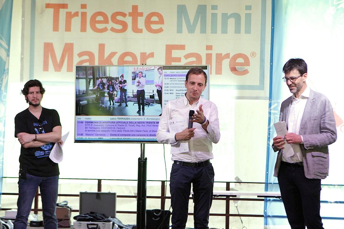 051-WEB_2019.05.25_Trieste-Mini-Maker-Faire-foto-Massimo-Goina