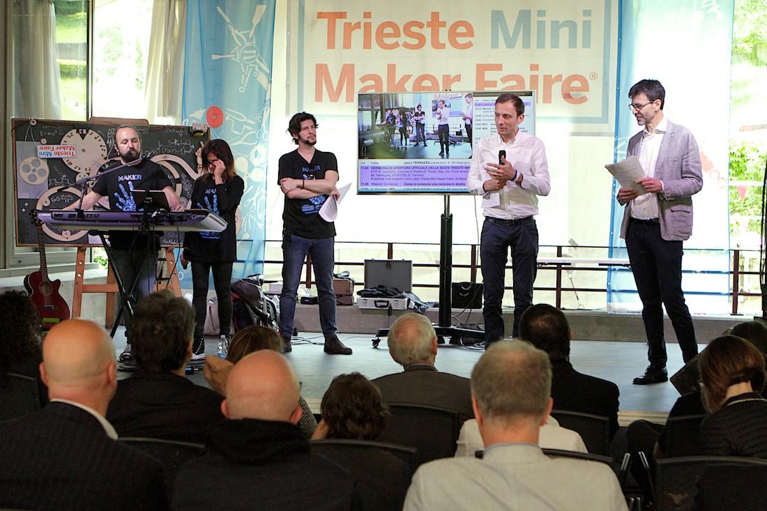 052-WEB_2019.05.25_Trieste-Mini-Maker-Faire-foto-Massimo-Goina