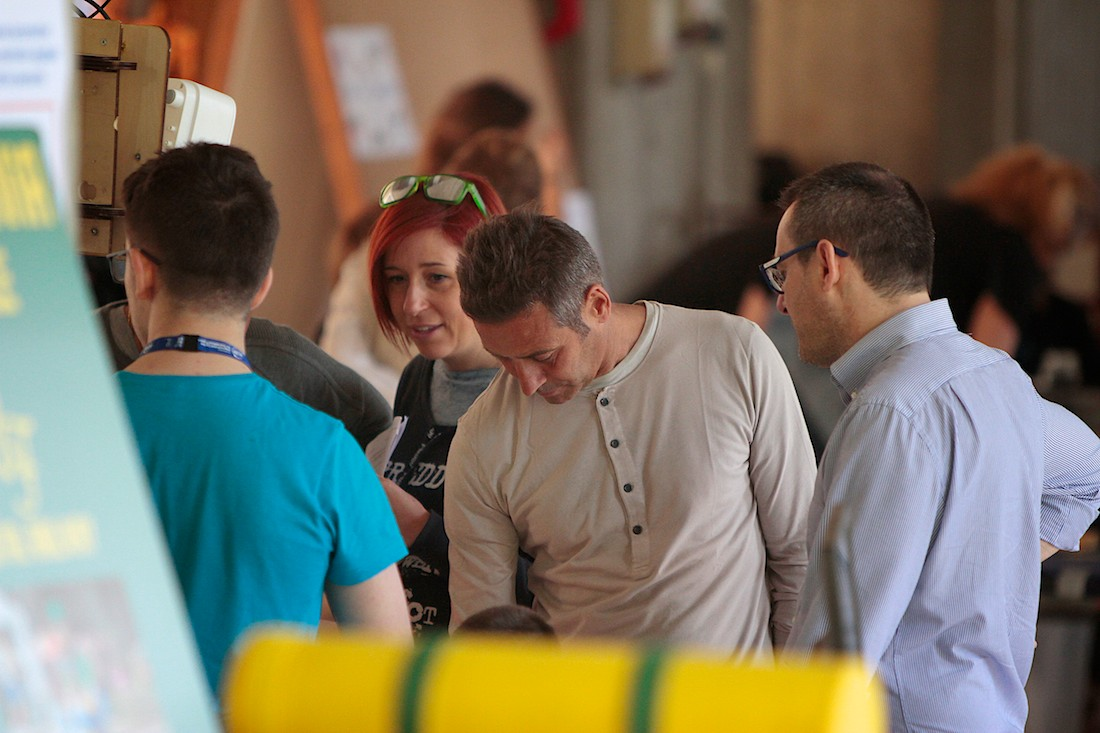 055-WEB_2019.05.26_Mini-Maker-Faire-foto-Massimo-Goina