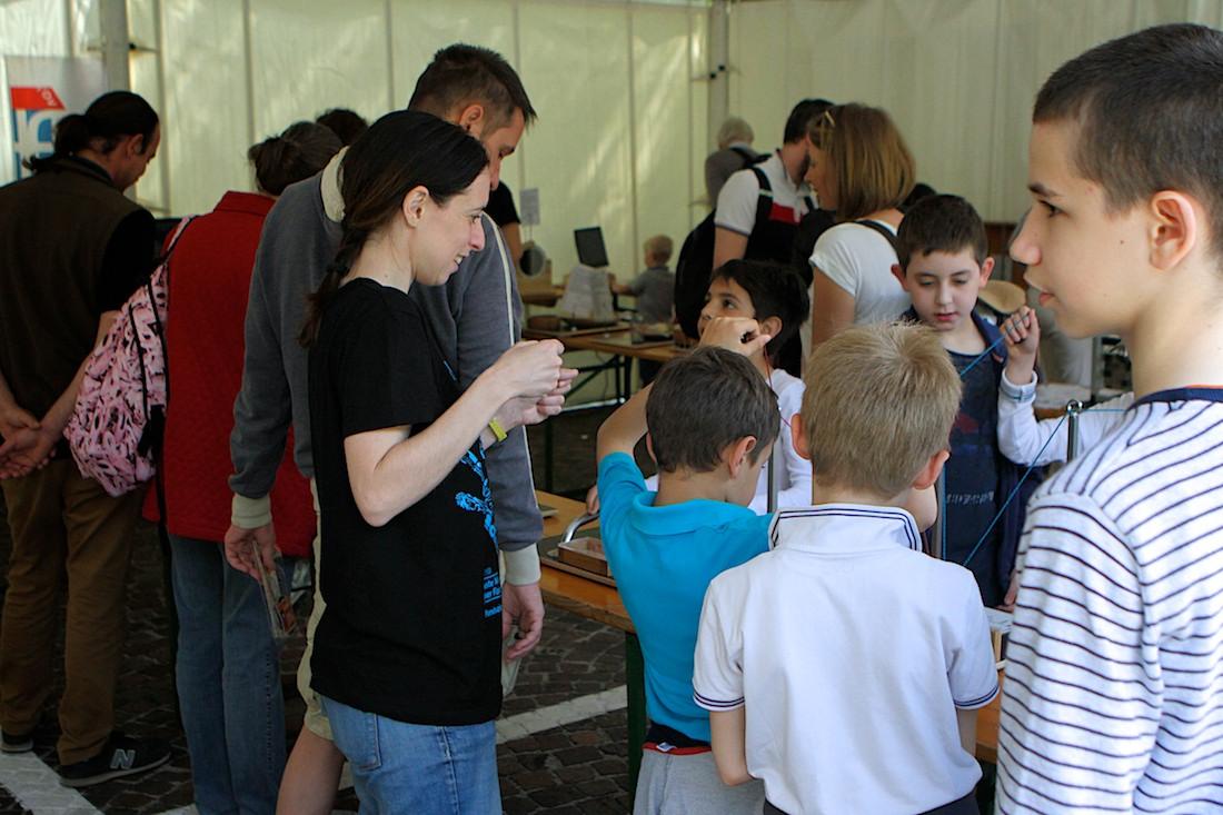 059-WEB_2019.05.26_Mini-Maker-Faire-foto-Massimo-Goina