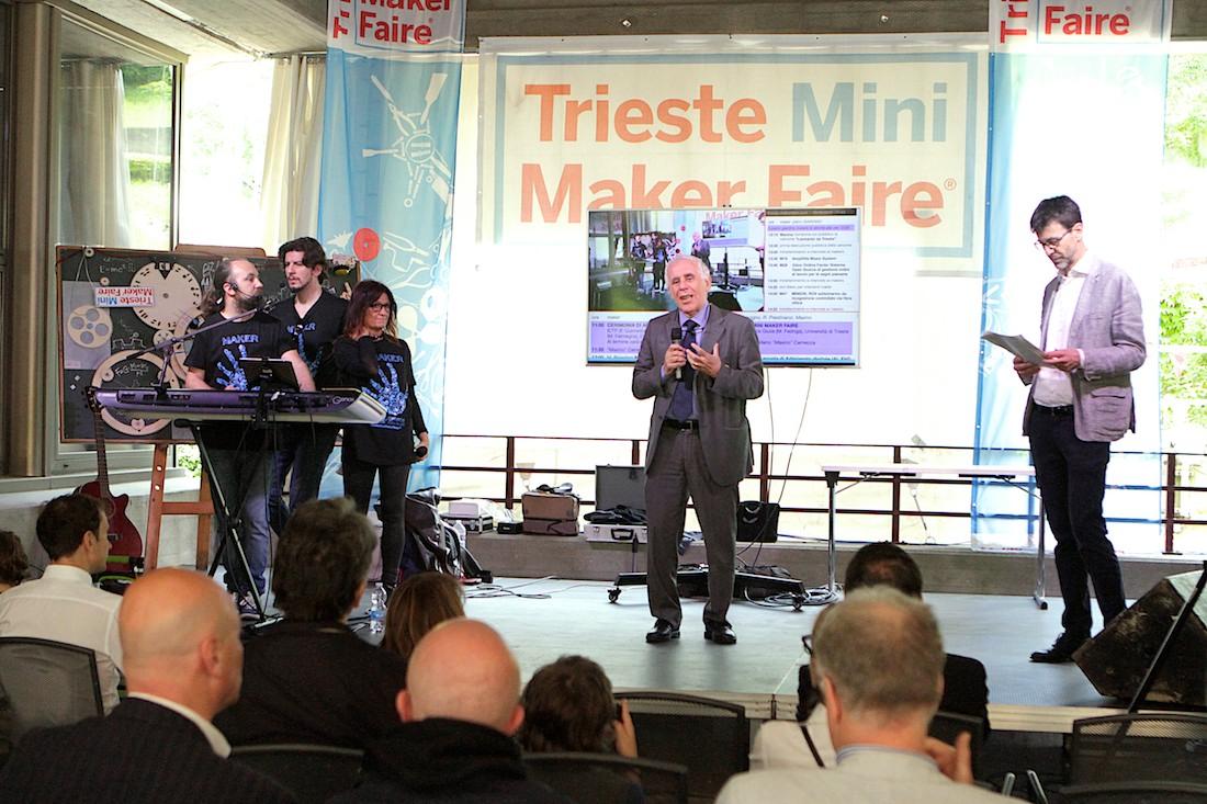 060-WEB_2019.05.25_Trieste-Mini-Maker-Faire-foto-Massimo-Goina
