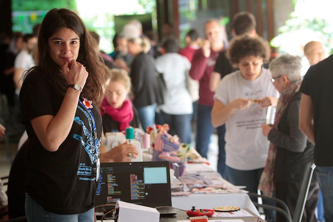 060-WEB_2019.05.26_Mini-Maker-Faire-foto-Massimo-Goina