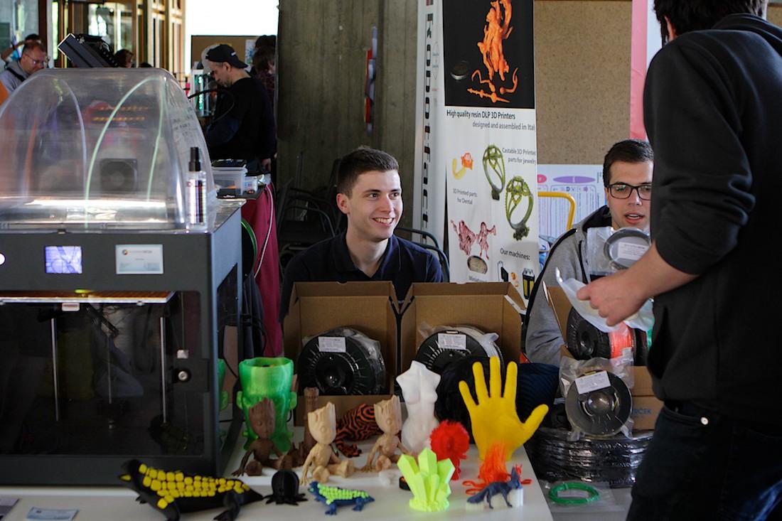 064-WEB_2019.05.26_Mini-Maker-Faire-foto-Massimo-Goina