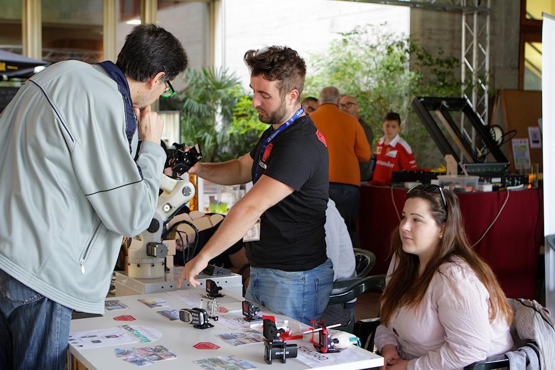 066-WEB_2019.05.26_Mini-Maker-Faire-foto-Massimo-Goina