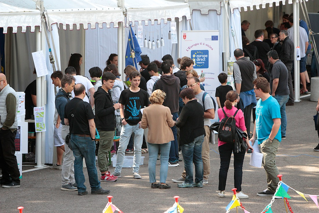 067-WEB_2019.05.26_Mini-Maker-Faire-foto-Massimo-Goina