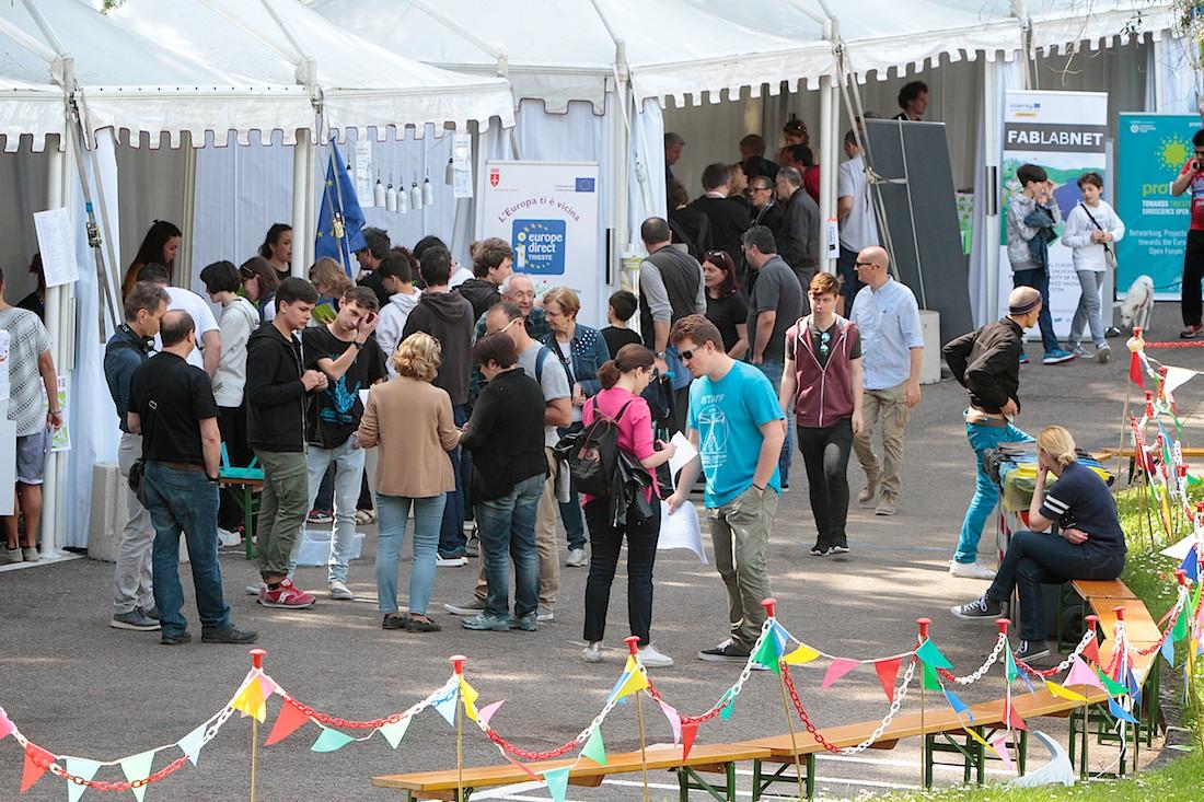 068-WEB_2019.05.26_Mini-Maker-Faire-foto-Massimo-Goina