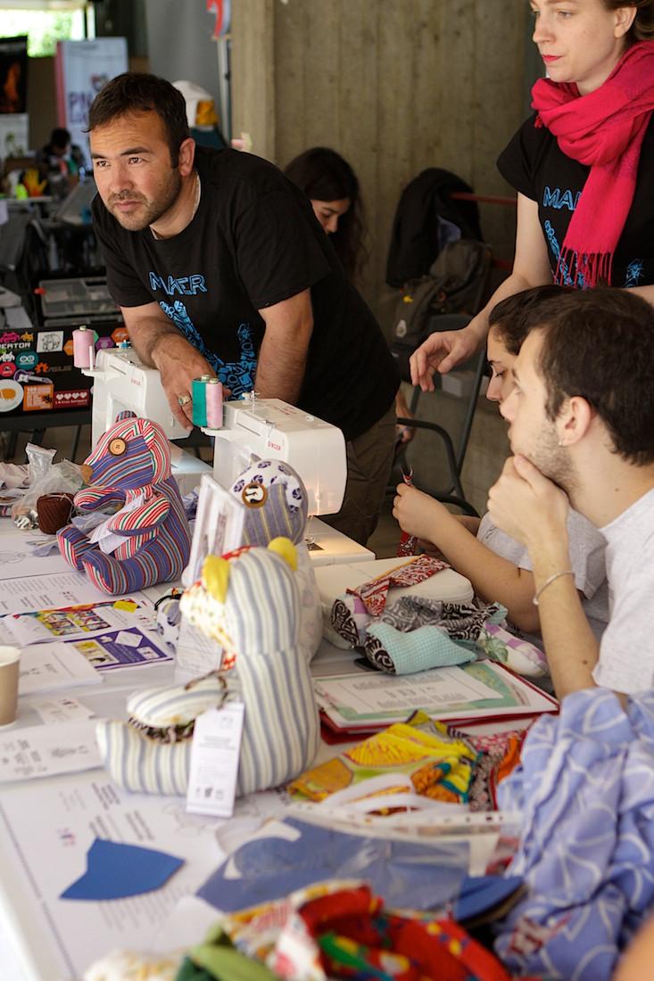 072-WEB_2019.05.26_Mini-Maker-Faire-foto-Massimo-Goina