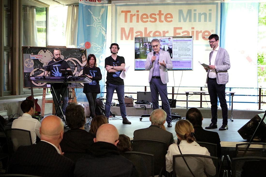 077-WEB_2019.05.25_Trieste-Mini-Maker-Faire-foto-Massimo-Goina