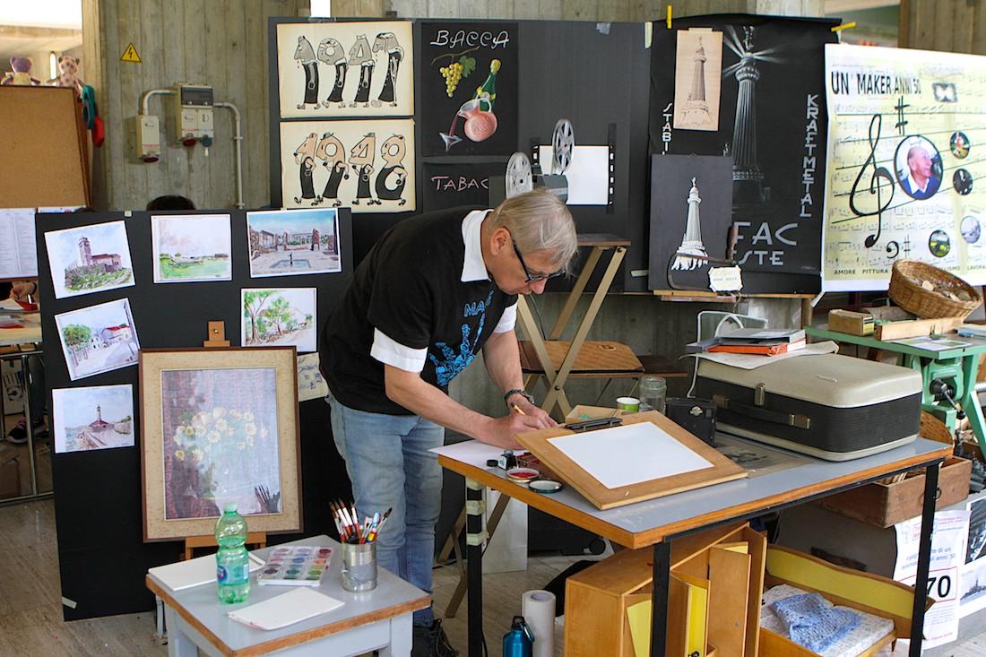 077-WEB_2019.05.26_Mini-Maker-Faire-foto-Massimo-Goina